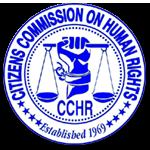 logo cchr _150