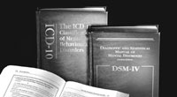 ICD_10_DSM_IV_200