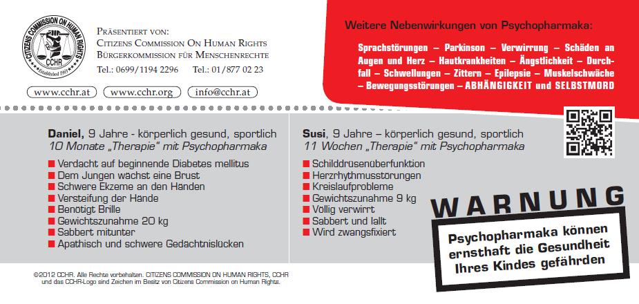kinder_psychopharmaka_back