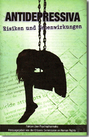Booklet_Antidepressiva