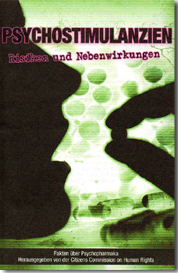 Booklet_Psychostimulanzien