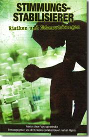 Booklet_Stimmungsstabilisier