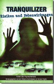 Booklet_Tranquilizer