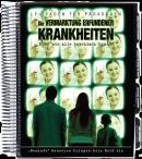 CCHR-Educator-Kit_de