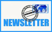 Newsletter_160