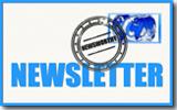 Newsletter_160s