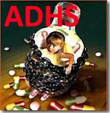 adhs-160s