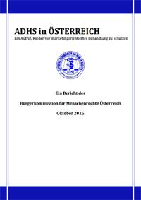 ADHS-Bericht_200